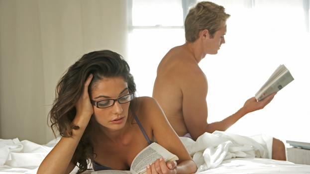 poslaniya-dlya-muzhchin-seks-znakomstva